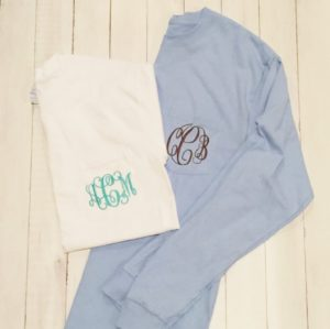 monogram-pocket-tee