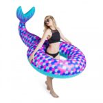 BMPF-MT-MermaidTail-PoolFloat-Life2-550
