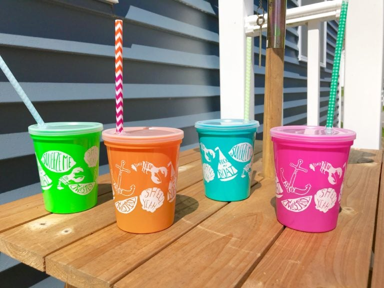 lilly-pulitzer-summer-cup